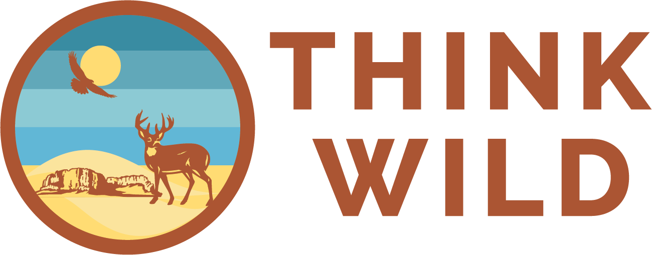 Think Wild – Wildlife Hospital and Conservation Center
