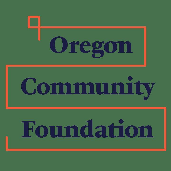 oregon-community-foundation-summer-learning-program